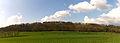 Field GOPRO109-1.jpg