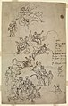 Figure studies for the west wall (second project) RMG L9640-001.jpg