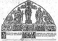Figures hiéroglyphiques de Nicolas Flamel.jpg