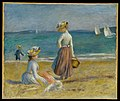 Figures on the Beach MET DT3128.jpg