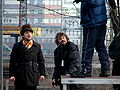 "Filmmaking of ""Black Thursday"" on ulica Morska in Gdynia - 03.jpg"
