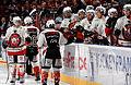 Finale de la coupe de France de Hockey sur glace 2013 - 046.jpg