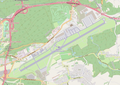 Findel airport Luxembourg openstreetmap 01.png