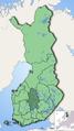 Finland regions Keski-Suomi.png
