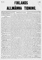 Finlands Allmänna Tidning 1878-01-14.pdf