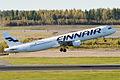 Finnair, OH-LZC, Airbus A321-211 (16270603617) (2).jpg
