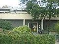 Finsbury Health Centre, entrance-geograph-2355015-by-Christopher-Hilton.jpg