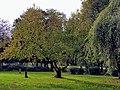 Finsbury Park 20171002 155013 (49369431868).jpg
