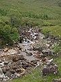 Fionn-abhainn - geograph.org.uk - 229400.jpg