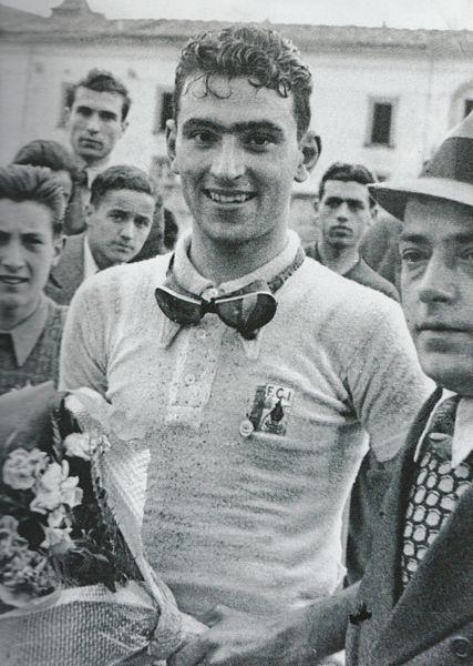 File:Fiorenzo Magni GP Maino 1939.jpg