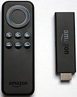 Fire-TV Stick and Remote.jpg