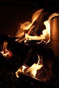 Fire in the hearth.jpg