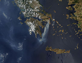 Fires in Greece.jpg