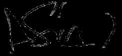 [GOBIERNO] Convalidación del Real Decreto-Ley 2/2019, de 15 de febrero, por el que se Modifica el Texto Refundido de la Ley del Impuesto sobre Transmisiones Patrimoniales y Actos Jurídicos Documentados, aprobado por el Real Decreto Legislativo 1/1993. 245px-Firma_Pedro_S%C3%A1nchez