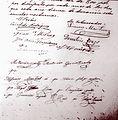 Firmas de los asistentes a la reunión del 30 de diciembre de 1907.jpg