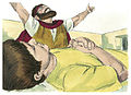 First Book of Kings Chapter 17-7 (Bible Illustrations by Sweet Media).jpg