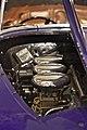 First Carburator (40501933064).jpg