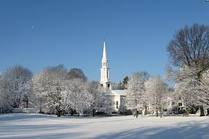 First Parish in December, Lexington MA.jpg