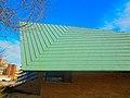 First Unitarian Society Meeting Landmark Building - panoramio (6).jpg