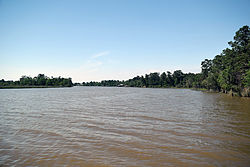 Fish River (Alabama).jpg