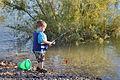 Fishing (8982522738).jpg