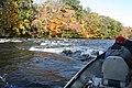 Fishing on the salmon river - panoramio.jpg