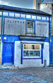 Fishmongers shop in Holyhead.jpg