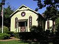 Fisk Chapel (7).JPG