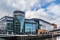 Fisketorvet (Copenhagen).jpg