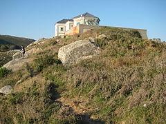 Fisterra.Cabo.09.Galicia.jpg