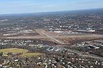 Fitchburg Airport Aerial.JPG
