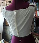 Fitting muslin dummy (cropped).jpg