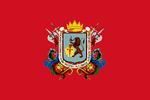 Bandera de Caracas