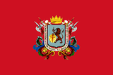 Flag of Caracas.png