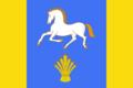 Flag of Ilishevo rayon (Bashkortostan).png