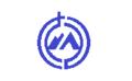 Flag of Kawara Fukuoka.png