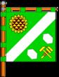 Flag pology.PNG