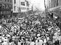 Flaglerstreet Miami 1945.jpg