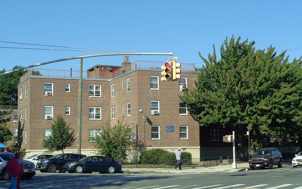 Breukelen houses wikipedia - One bedroom apartments in canarsie brooklyn ...