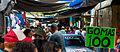 Flea Market Maracaibo.jpg