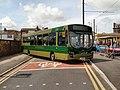 Fleetwood Transport Festival 2012 - geograph.org.uk - 3042936.jpg