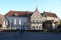 Flehite museum Amersfoort.jpg