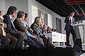 Flickr - Convergència Democràtica de Catalunya - 16è Congrés de Convergència a Reus (8).jpg