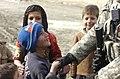 Flickr - DVIDSHUB - 1-181st Infantry's Humanitarian Aid Operations in Kabul (Image 2 of 3).jpg