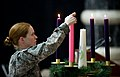 Flickr - DVIDSHUB - Christmas Eve Candlelight Service at Al Faw Palace.jpg