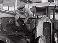 Flickr - Government Press Office (GPO) - A Mechanic for Egged.jpg
