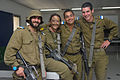 Flickr - Israel Defense Forces - 3.jpg