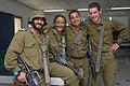 Flickr - Israel Defense Forces - 3.jpg