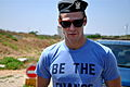 Flickr - Israel Defense Forces - Hollywood Stars Visit IAF Base (8).jpg