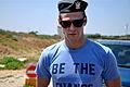 Flickr - Israel Defense Forces - Hollywood Stars Visit IAF Base (8).jpg